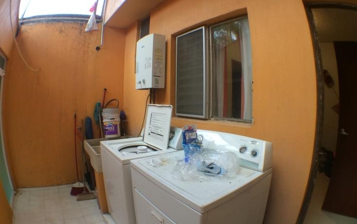 Foto de casa en venta en  , residencial victoria, zapopan, jalisco, 1654993 No. 33