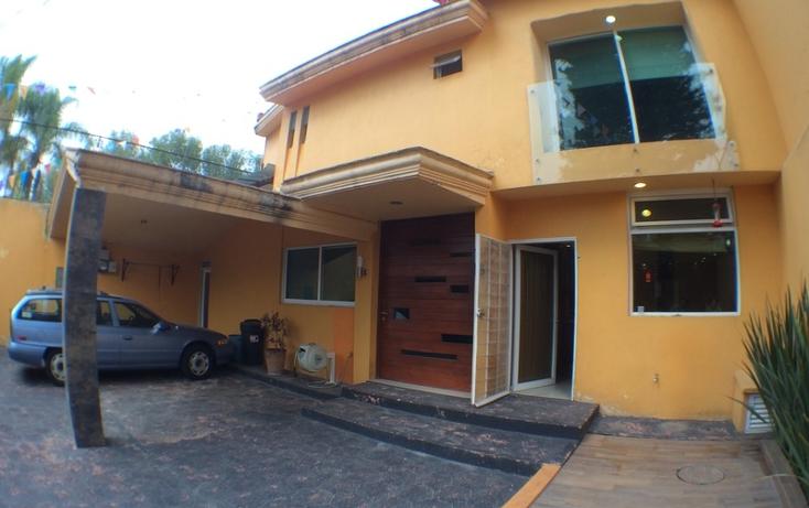 Foto de casa en venta en  , residencial victoria, zapopan, jalisco, 1654993 No. 35