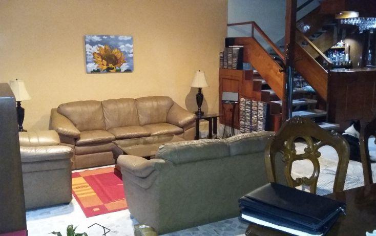 Foto de casa en venta en, residencial villa coapa, tlalpan, df, 1608432 no 02