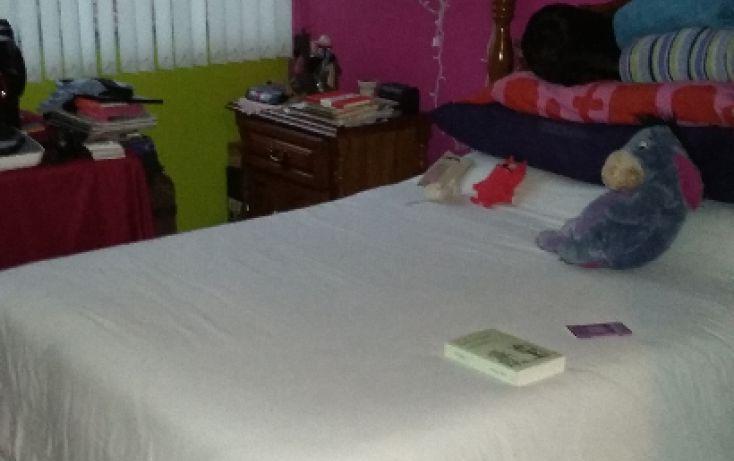 Foto de casa en venta en, residencial villa coapa, tlalpan, df, 1608432 no 06