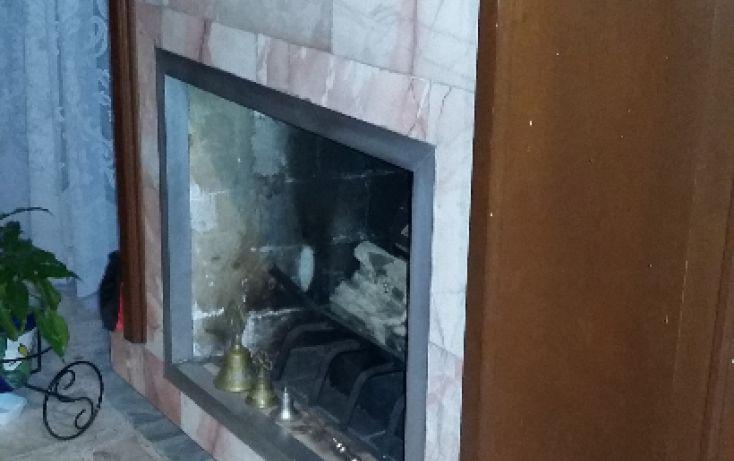 Foto de casa en venta en, residencial villa coapa, tlalpan, df, 1608432 no 07