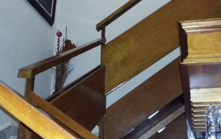Foto de casa en venta en, residencial villa coapa, tlalpan, df, 1608432 no 08