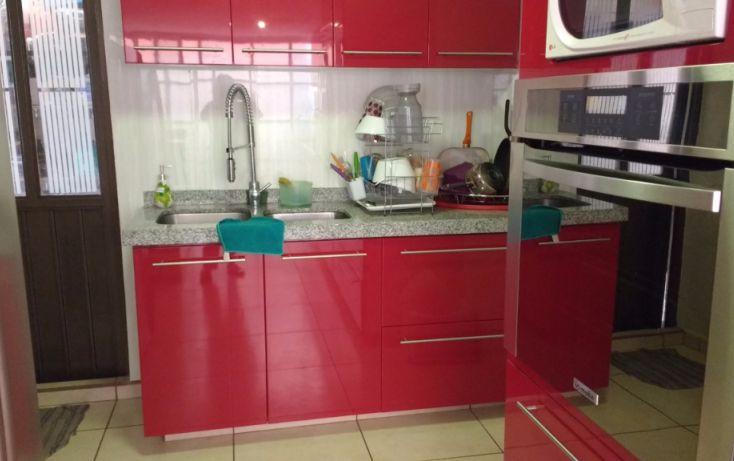 Foto de casa en renta en, residencial villa coapa, tlalpan, df, 1803774 no 01