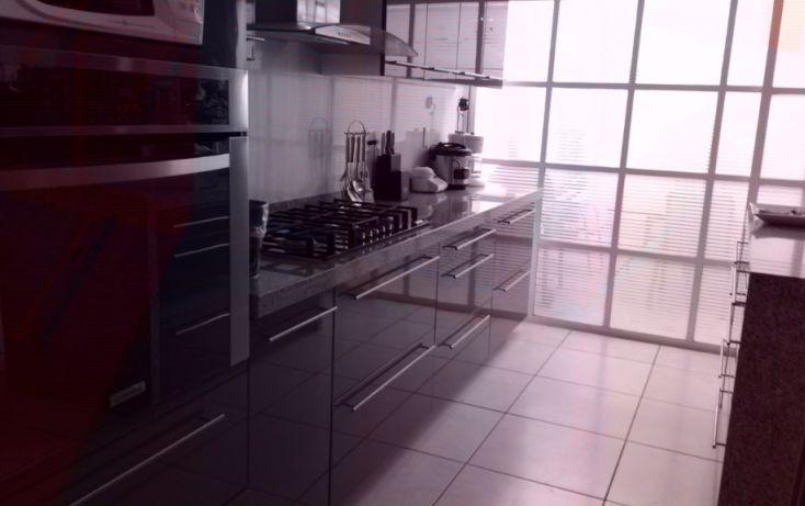 Foto de casa en renta en, residencial villa coapa, tlalpan, df, 1803774 no 02