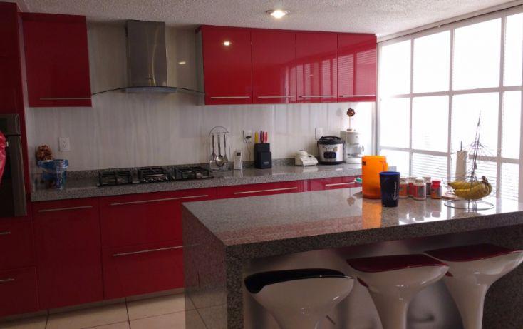 Foto de casa en renta en, residencial villa coapa, tlalpan, df, 1803774 no 03