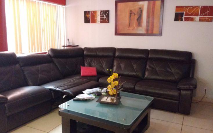 Foto de casa en renta en, residencial villa coapa, tlalpan, df, 1803774 no 07