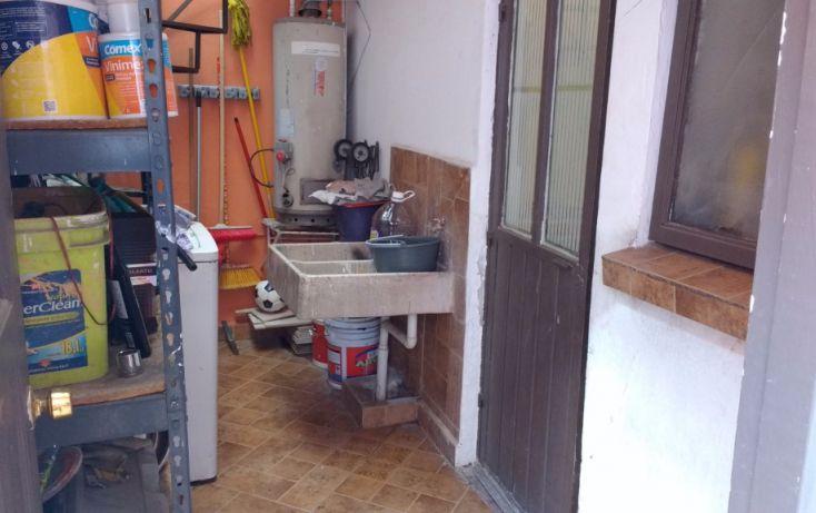 Foto de casa en renta en, residencial villa coapa, tlalpan, df, 1803774 no 09