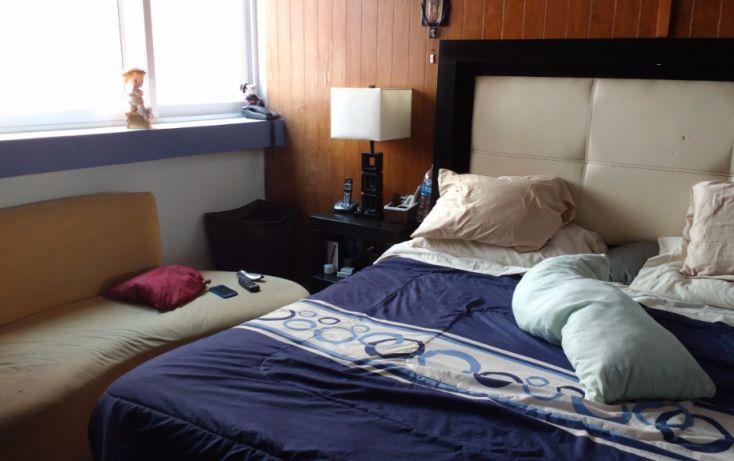 Foto de casa en renta en, residencial villa coapa, tlalpan, df, 1803774 no 10