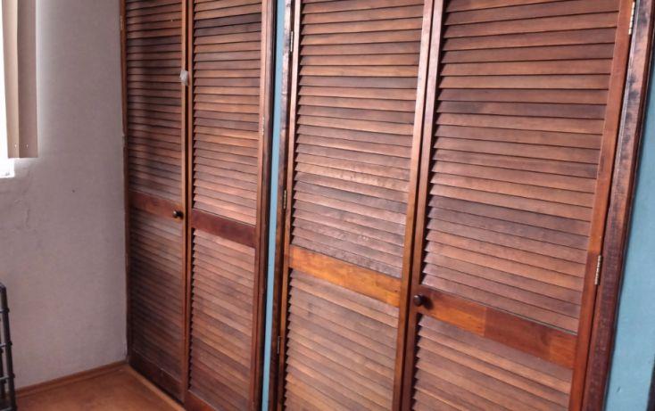 Foto de casa en renta en, residencial villa coapa, tlalpan, df, 1803774 no 13