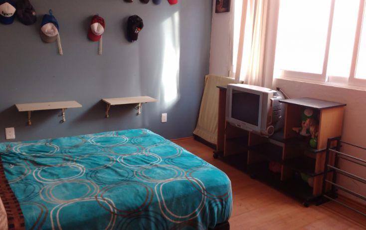 Foto de casa en renta en, residencial villa coapa, tlalpan, df, 1803774 no 14