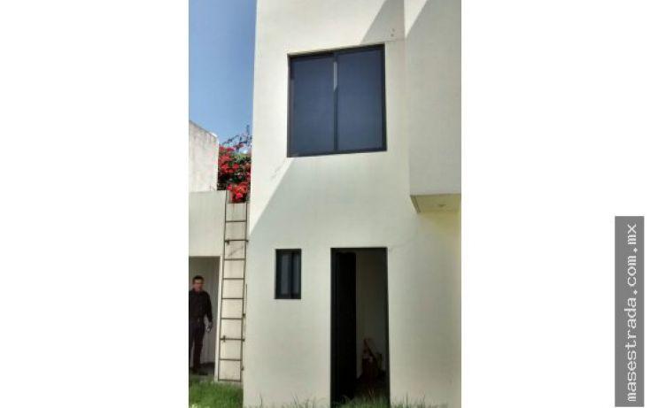 Foto de casa en venta en, residencial villa coapa, tlalpan, df, 1914035 no 01