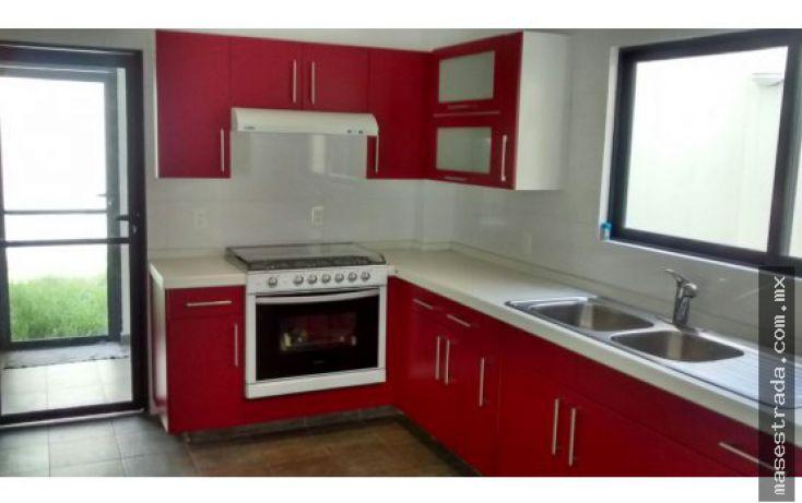 Foto de casa en venta en, residencial villa coapa, tlalpan, df, 1914035 no 02