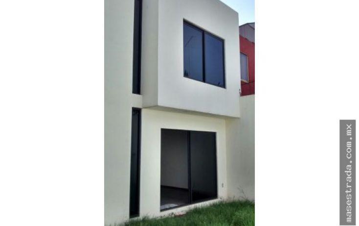Foto de casa en venta en, residencial villa coapa, tlalpan, df, 1914035 no 03