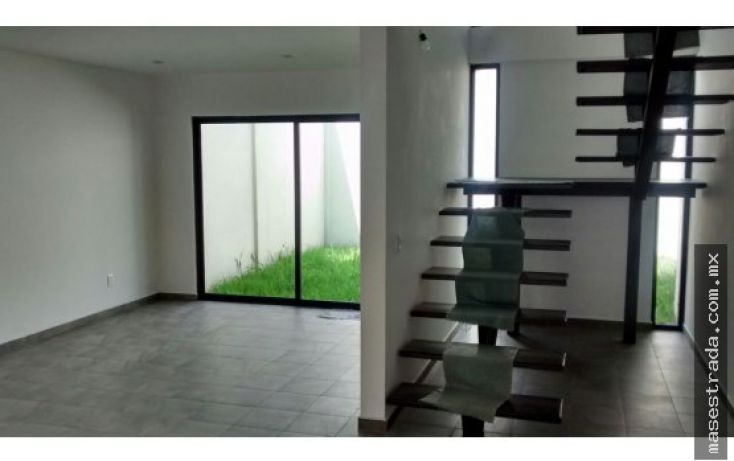 Foto de casa en venta en, residencial villa coapa, tlalpan, df, 1914035 no 04