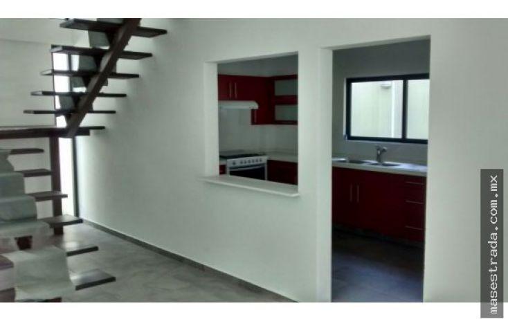 Foto de casa en venta en, residencial villa coapa, tlalpan, df, 1914035 no 05