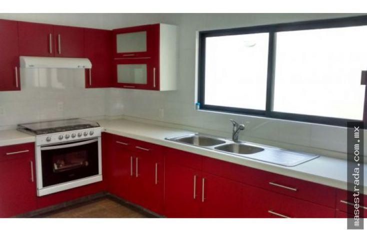 Foto de casa en venta en, residencial villa coapa, tlalpan, df, 1914035 no 34