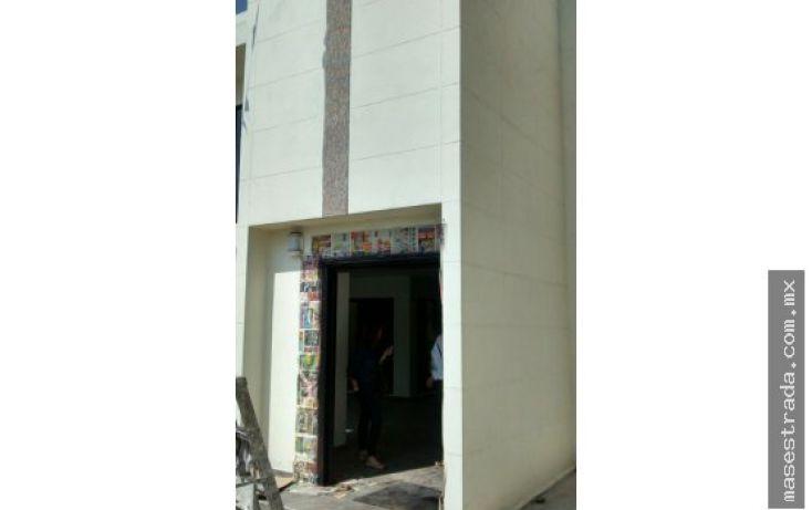 Foto de casa en venta en, residencial villa coapa, tlalpan, df, 1914035 no 41