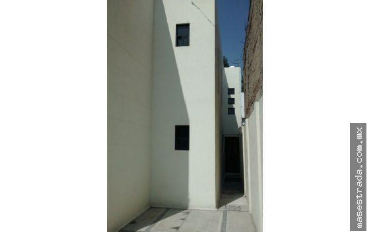 Foto de casa en venta en, residencial villa coapa, tlalpan, df, 1914035 no 44
