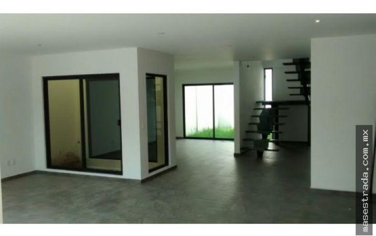 Foto de casa en venta en, residencial villa coapa, tlalpan, df, 1914035 no 45