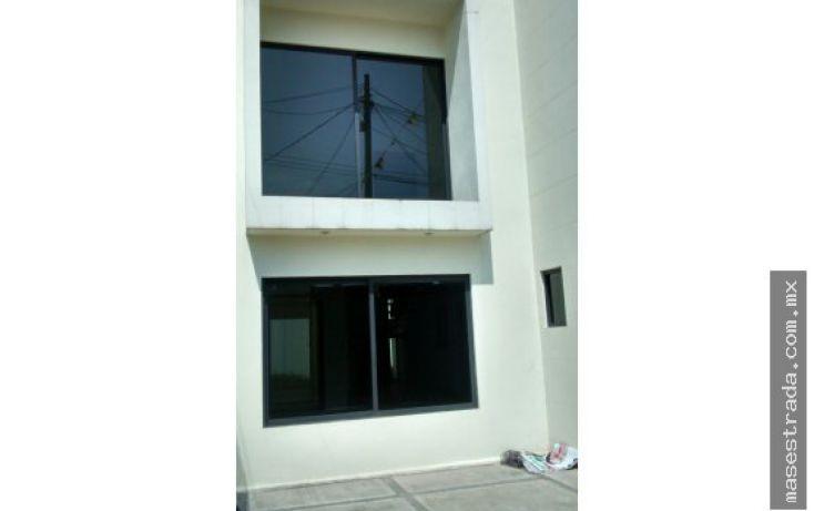 Foto de casa en venta en, residencial villa coapa, tlalpan, df, 1914035 no 46