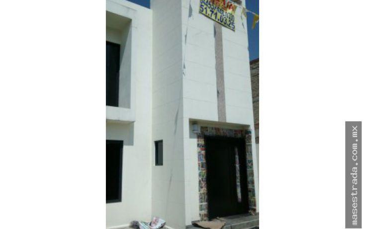 Foto de casa en venta en, residencial villa coapa, tlalpan, df, 1914035 no 48