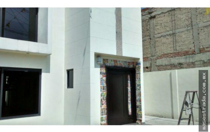 Foto de casa en venta en, residencial villa coapa, tlalpan, df, 1914035 no 49