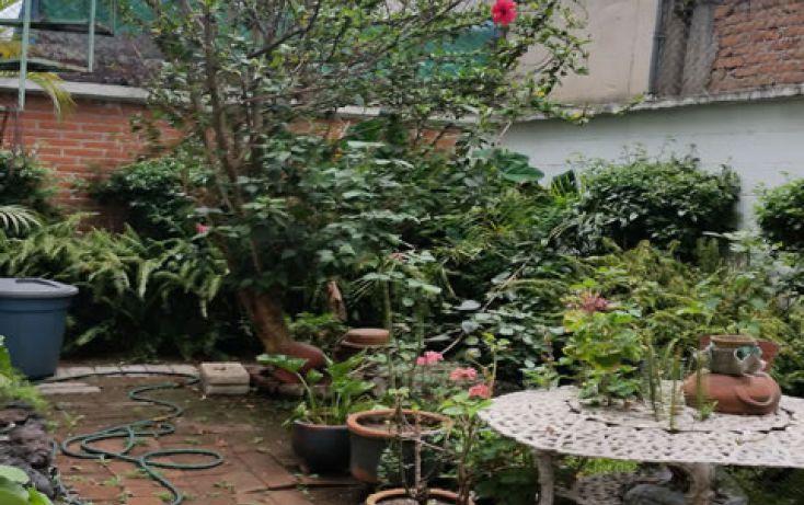 Foto de casa en venta en, residencial villa coapa, tlalpan, df, 1916550 no 02