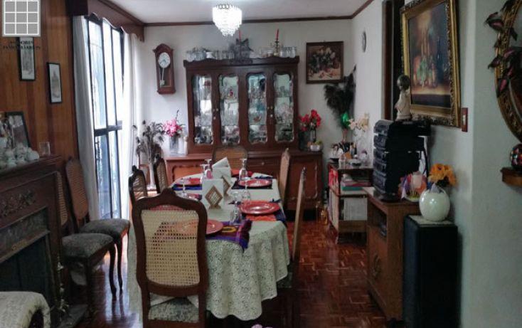 Foto de casa en venta en, residencial villa coapa, tlalpan, df, 1916550 no 04
