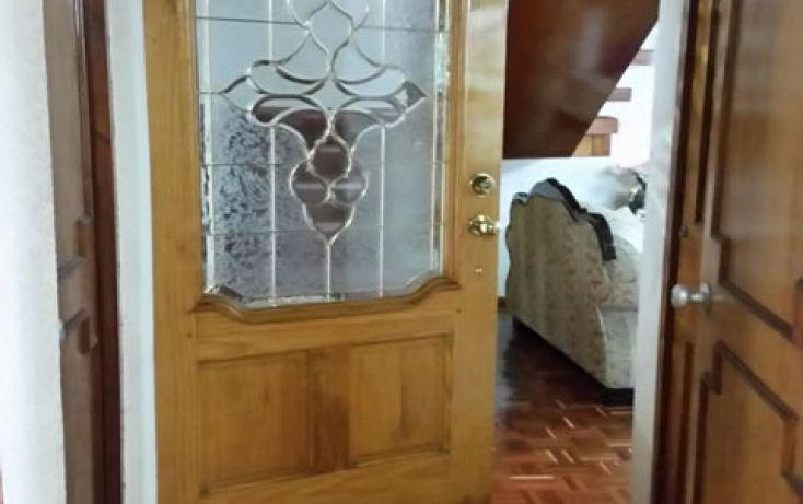 Foto de casa en venta en, residencial villa coapa, tlalpan, df, 1916550 no 06
