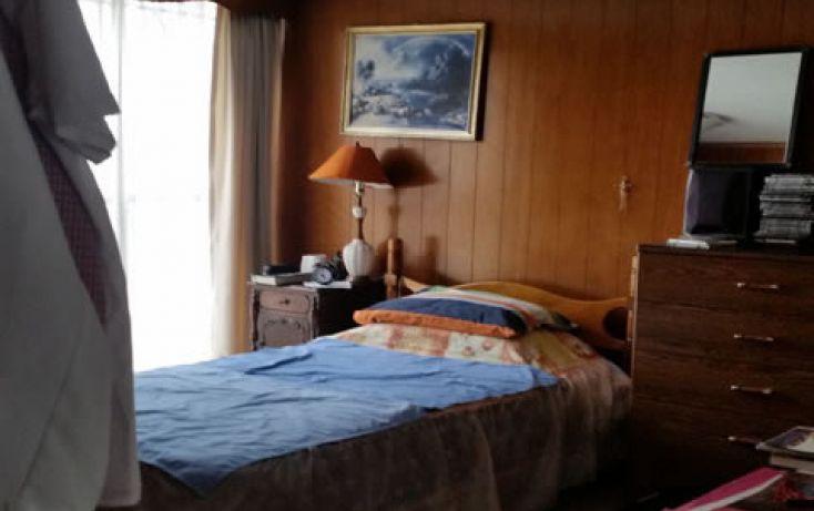 Foto de casa en venta en, residencial villa coapa, tlalpan, df, 1916550 no 08