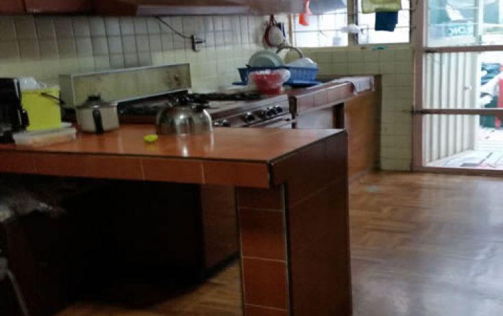 Foto de casa en venta en, residencial villa coapa, tlalpan, df, 1916550 no 09