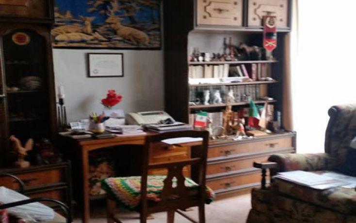 Foto de casa en venta en, residencial villa coapa, tlalpan, df, 1916550 no 13