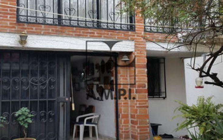Foto de casa en venta en, residencial villa coapa, tlalpan, df, 2026823 no 02