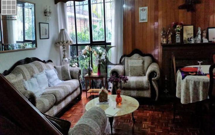 Foto de casa en venta en, residencial villa coapa, tlalpan, df, 2026823 no 03