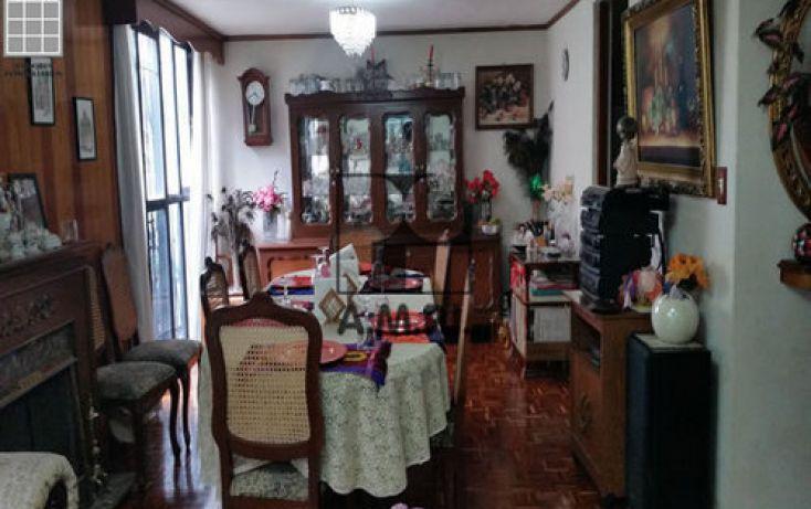 Foto de casa en venta en, residencial villa coapa, tlalpan, df, 2026823 no 04