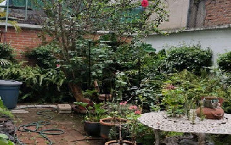 Foto de casa en venta en, residencial villa coapa, tlalpan, df, 2026823 no 05