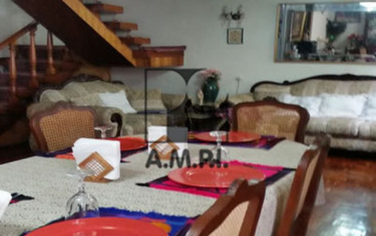 Foto de casa en venta en, residencial villa coapa, tlalpan, df, 2026823 no 06