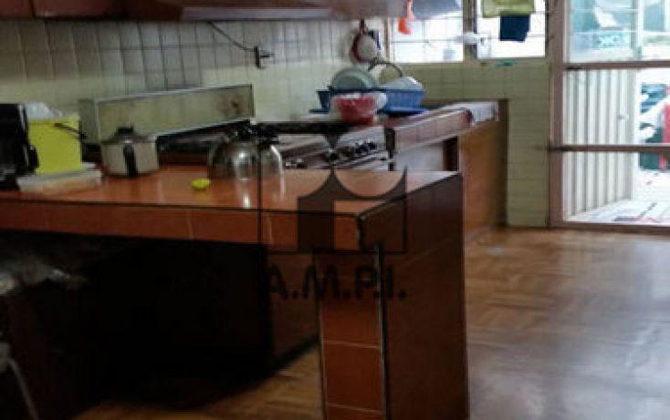 Foto de casa en venta en, residencial villa coapa, tlalpan, df, 2026823 no 07