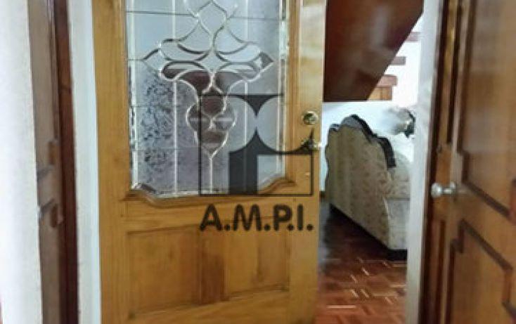 Foto de casa en venta en, residencial villa coapa, tlalpan, df, 2026823 no 08