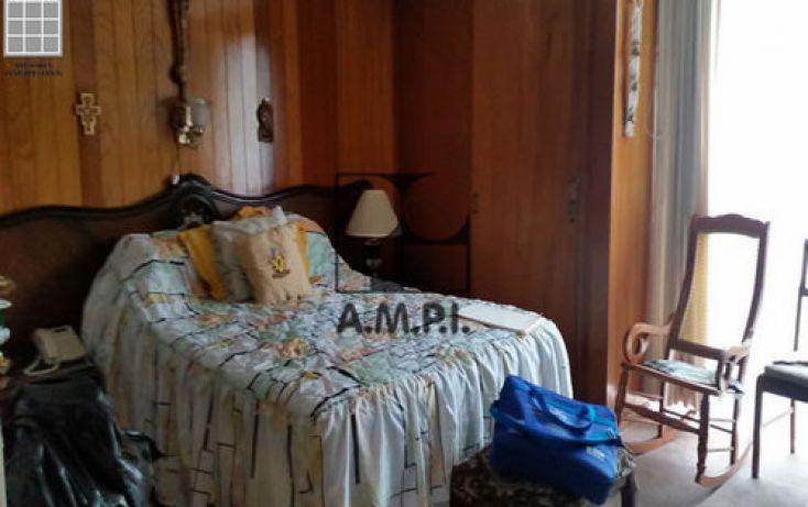 Foto de casa en venta en, residencial villa coapa, tlalpan, df, 2026823 no 10