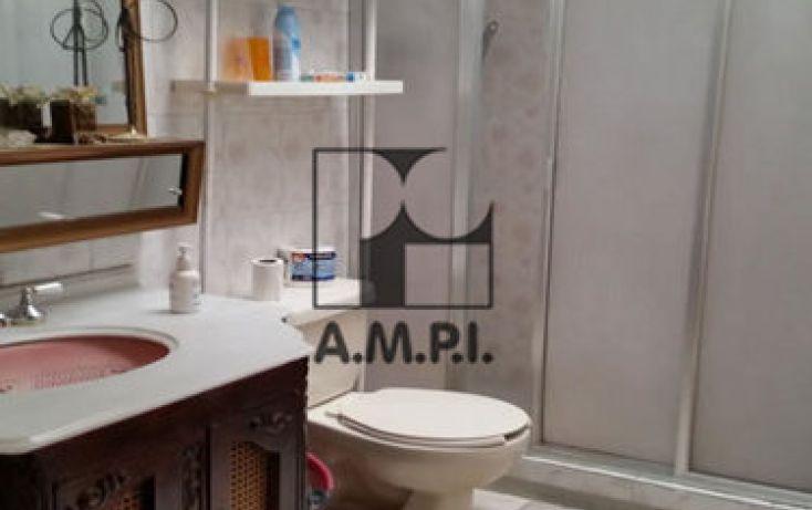 Foto de casa en venta en, residencial villa coapa, tlalpan, df, 2026823 no 11