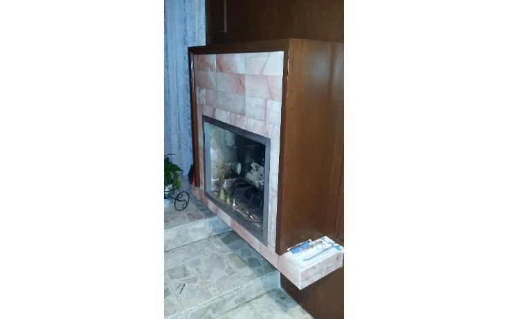 Foto de casa en venta en  , residencial villa coapa, tlalpan, distrito federal, 1608432 No. 07