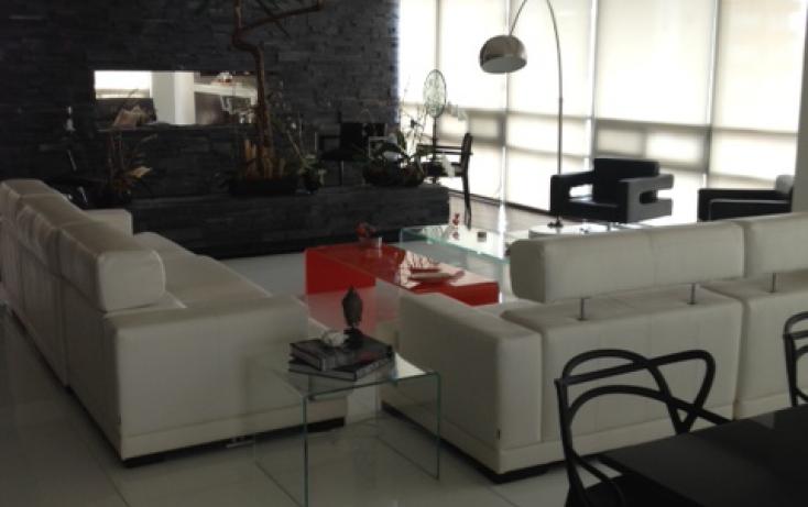 Foto de departamento en venta en residencial villa sauces, jesús del monte, huixquilucan, estado de méxico, 925051 no 01