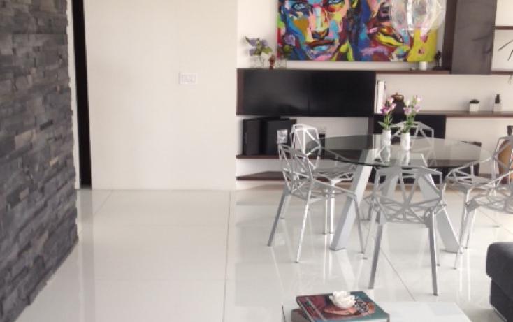 Foto de departamento en venta en residencial villa sauces, jesús del monte, huixquilucan, estado de méxico, 925051 no 02