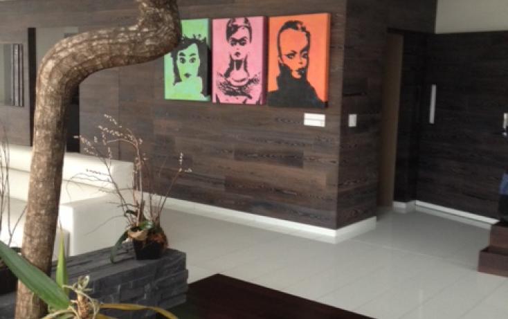 Foto de departamento en venta en residencial villa sauces, jesús del monte, huixquilucan, estado de méxico, 925051 no 03