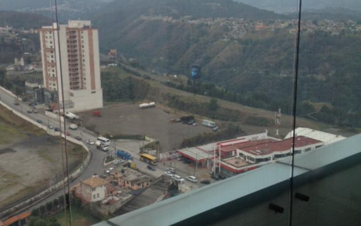 Foto de departamento en venta en residencial villa sauces, jesús del monte, huixquilucan, estado de méxico, 925051 no 08