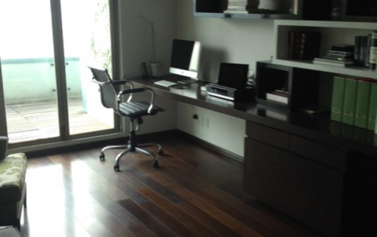 Foto de departamento en venta en residencial villa sauces, jesús del monte, huixquilucan, estado de méxico, 925051 no 10