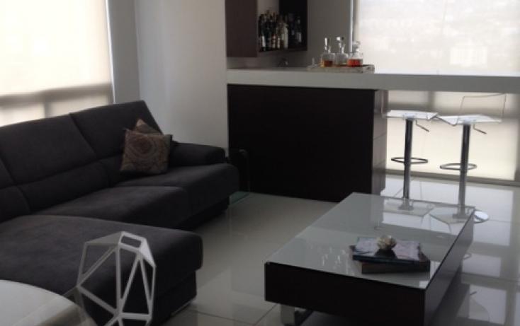 Foto de departamento en venta en residencial villa sauces, jesús del monte, huixquilucan, estado de méxico, 925051 no 12