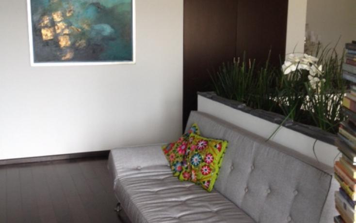 Foto de departamento en venta en residencial villa sauces, jesús del monte, huixquilucan, estado de méxico, 925051 no 13