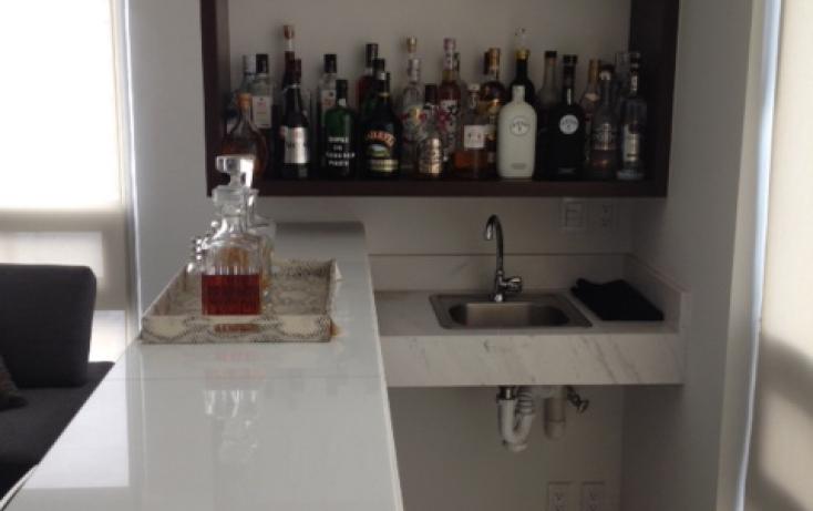 Foto de departamento en venta en residencial villa sauces, jesús del monte, huixquilucan, estado de méxico, 925051 no 15